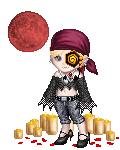 goddessMoon_452