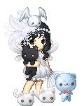 XxcindyxX's avatar