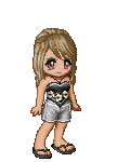 Sofia_Orchid's avatar