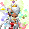 Ethereal Desiderata's avatar