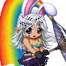Emerald_Sky27's avatar
