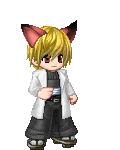 dark ice demon x's avatar