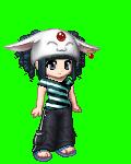 Arina_Tenamura's avatar