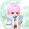 HungarianThief's avatar