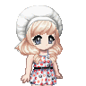 coco92 Whoo's avatar