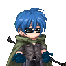 Zith_The_Snake's avatar