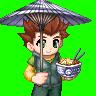 Hasashi Hayabusa's avatar