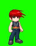 Iori's avatar