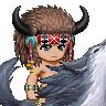 lizard22's avatar