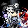 xXpoison_lilyXx's avatar