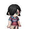 Gods-actress's avatar