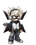 Gun and Rose's avatar