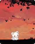 Kachi Fantasia's avatar