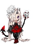 xx KIO xx's avatar