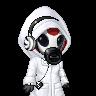 rubber_armadillo's avatar