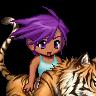 Reverie92's avatar