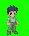 bob101202's avatar