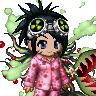 -iRoCk_8o8-'s avatar