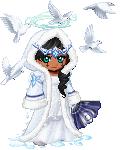 GrievingAngel23's avatar