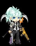 lm_Applejack's avatar