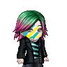 Tohru_san4's avatar