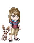 baldwinbabe's avatar