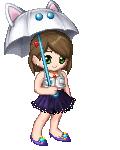 Coraanne's avatar