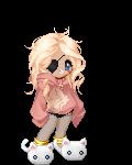 ShadowsBabyyyy's avatar