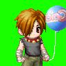 [NekoDragon]'s avatar