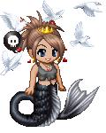 meggy1359's avatar