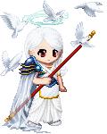 Sasuka Fan Girl's avatar