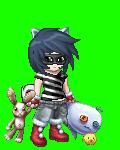 marroquinbetsy's avatar