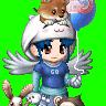 sammy002's avatar