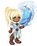 NadiaStark's avatar