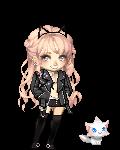 AveIynn's avatar