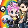 MusiHolic's avatar