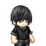 SketchyRain's avatar