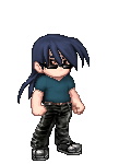 ninjamonky