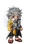 koya78's avatar
