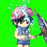 shinigami_hikari's avatar