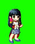 Medical Pistol's avatar