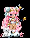 [Sonya-chan]'s avatar