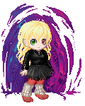 XxZombieDollxX's avatar