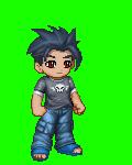 Saskua25's avatar