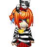 xXxKittyCatClawzxXx's avatar