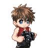 techtech777's avatar
