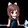 Milagros77's avatar