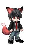 MiKeKiEs's avatar