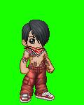 Blood_KINGZ's avatar