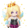 Xx-the emo avril-Xx's avatar